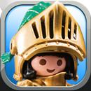 PLAYMOBIL Knights APK