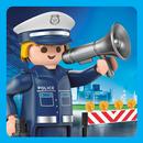 PLAYMOBIL Policía APK