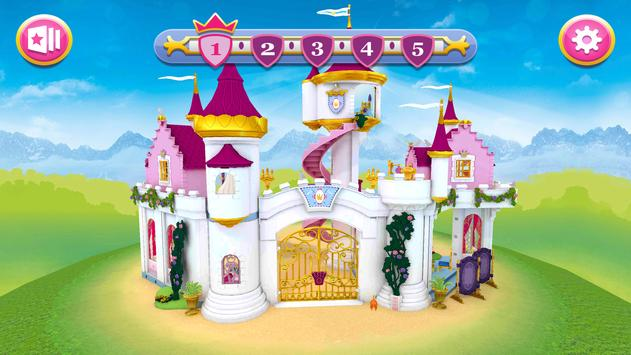 PLAYMOBIL Princess Castle for Android - APK Download