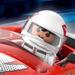 PLAYMOBIL RC-Racer APK