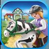 PLAYMOBIL Quinta Equestre ícone