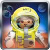 PLAYMOBIL Mars Mission icône