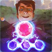 Gemcrafter icon