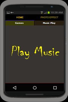 Tool : Sober Lyrics for Android - APK Download
