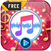Tube Mp3 Music Player - Audio Player icon