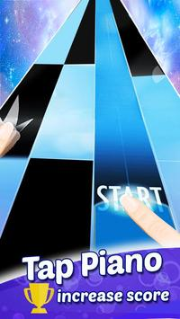 Piano Tiles : Maestro apk screenshot