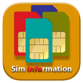 All Sims Information icon
