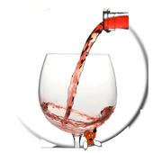 In vino veritas (Wine Cellar) icon