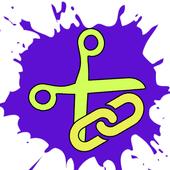goo.gl icon