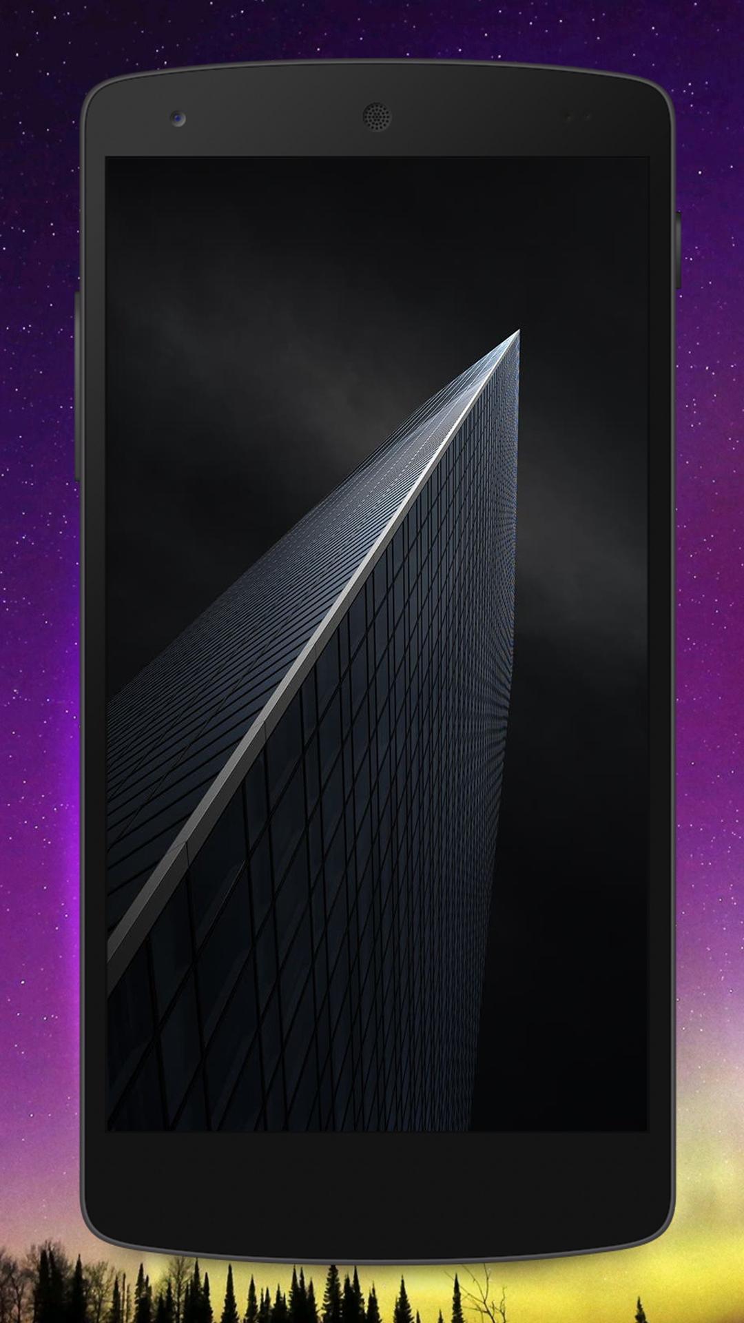 Unduh 7700 Wallpaper Hitam Super Amoled HD Terbaik