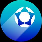 Score Club – Sports Betting icon