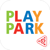 Playpark icon