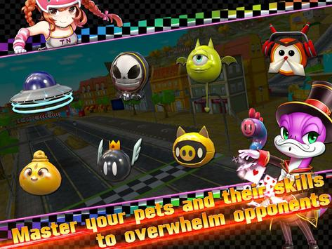 Toykart screenshot 3