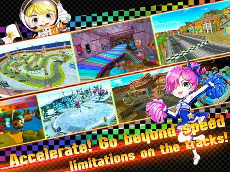 Toykart screenshot 7
