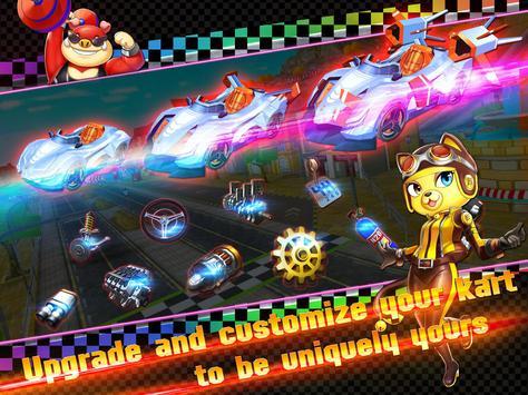Toykart screenshot 9
