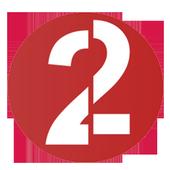 Challenge Me | Online MathQuiz icon