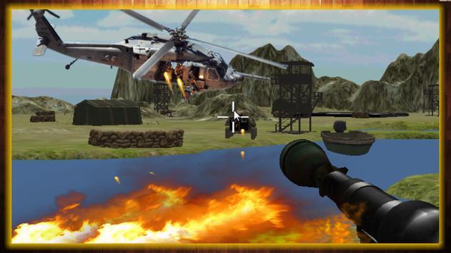 Commando Counter Clash Strike screenshot 8