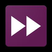Assistir TV Online ícone