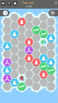 Link Cell screenshot 1