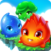 Sky Charms icon