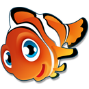 Pocket Fishdom APK