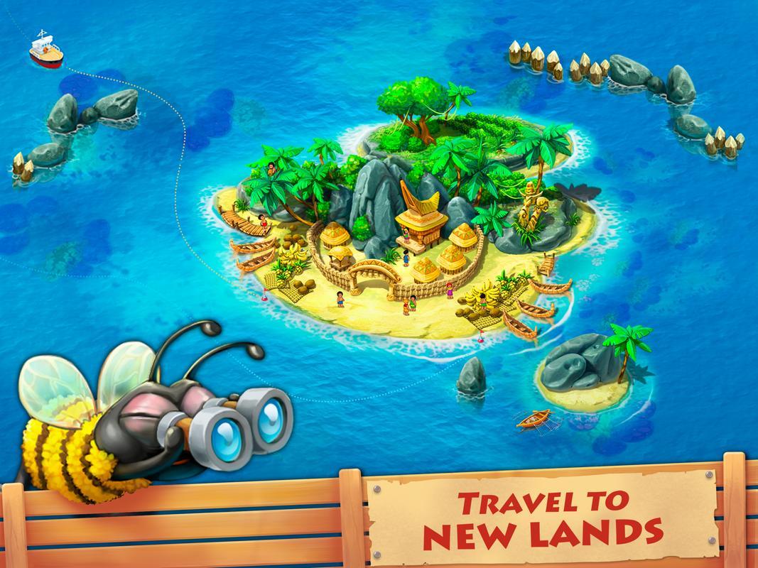 Spiele Apk Download