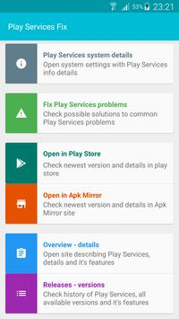 google play services android 7.0 apk mirror