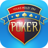 Poker Norge HD icon