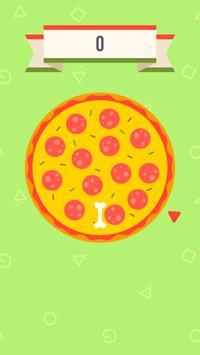 Boneless Pizza apk screenshot