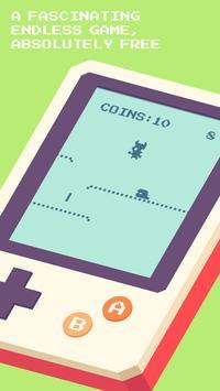 Retro Boy screenshot 6
