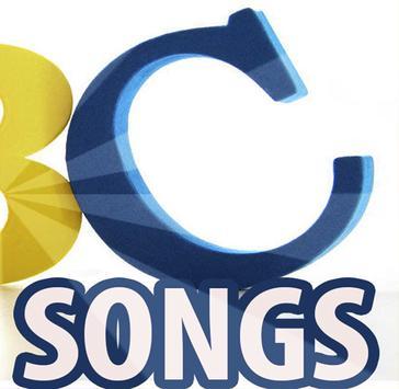 Kids Learn ABC Songs apk screenshot