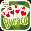 ikon Buraco Online