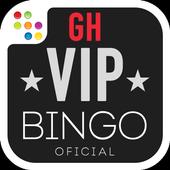 Gran Hermano Bingo OFICIAL icon
