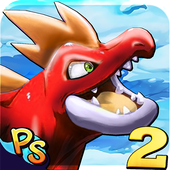 Cutie Monsters Tower Defense 2 icon