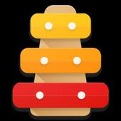 Xylo icon