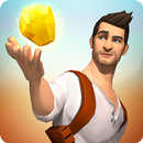 UNCHARTED: Fortune Hunter™ APK Android