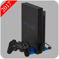 New Emulator For PlayStation 2 2017