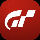 Icona Gran Turismo™ Sport Companion