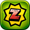 Invizimals: Battle Hunters أيقونة