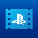 PlayStation™Video APK