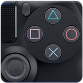 PSP Emulator 2018 - PSP Emulator games for android icon