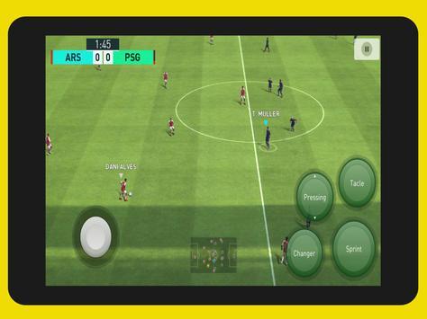 PSP Emulator 2018 - PSP Emulator games for android screenshot 12