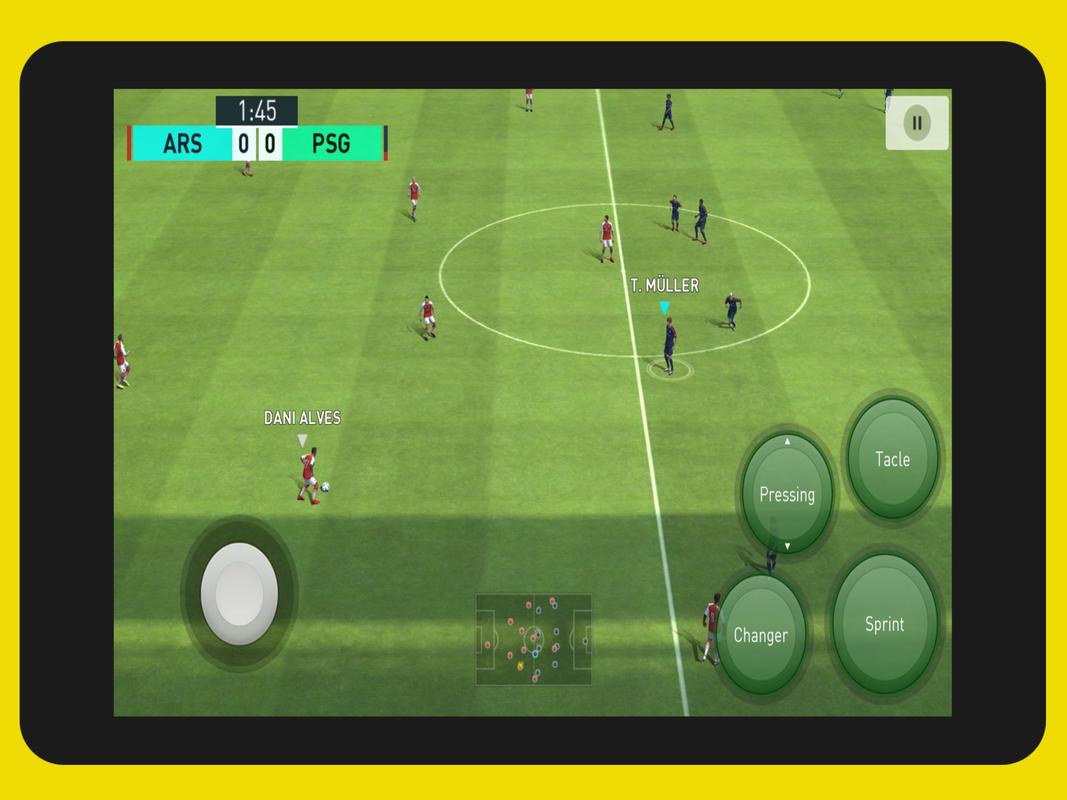 how to download psp emulator games