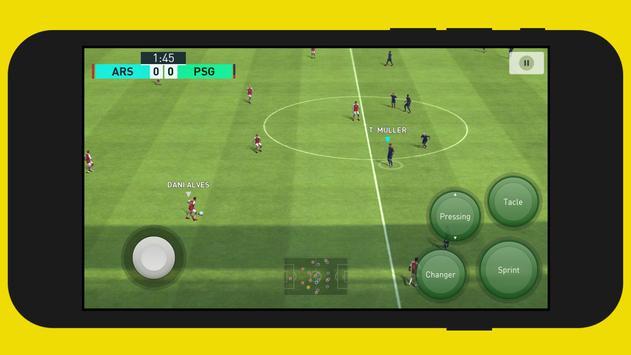 PSP Emulator 2018 - PSP Emulator games for android screenshot 5