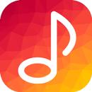 Free Music for YouTube – Music Streamer APK