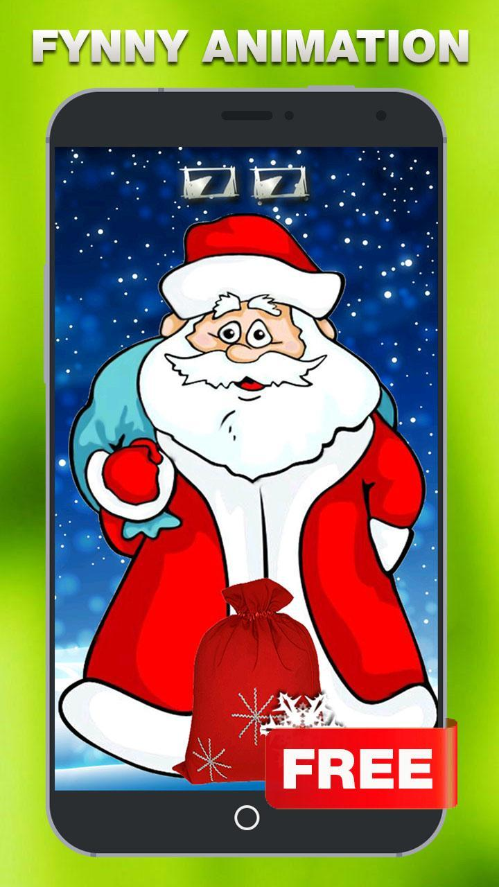 Bad Santa For Android Apk Download