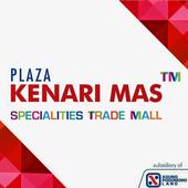 Tenant Portal Plaza Kenari Mas icon