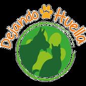Dejando Huella Peru icon