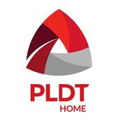 PLDT Home icon
