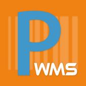 PlenionWMS icon